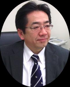 リサイクルジャパングループ株式会社 代表取締役 福永和彦様