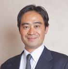 株式会社シーキューブ 代表取締役 安本昌巨様