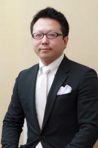 Abe_profil