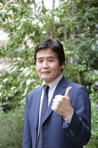 murakami_photo
