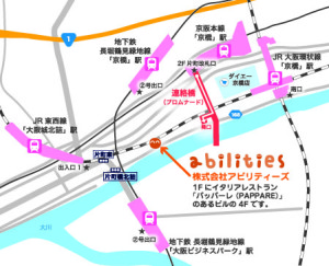 abilities-2015office_map